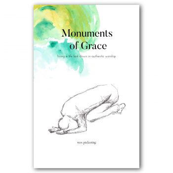 Monuments of Grace